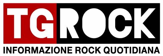 Informazione Rock Quotidiana