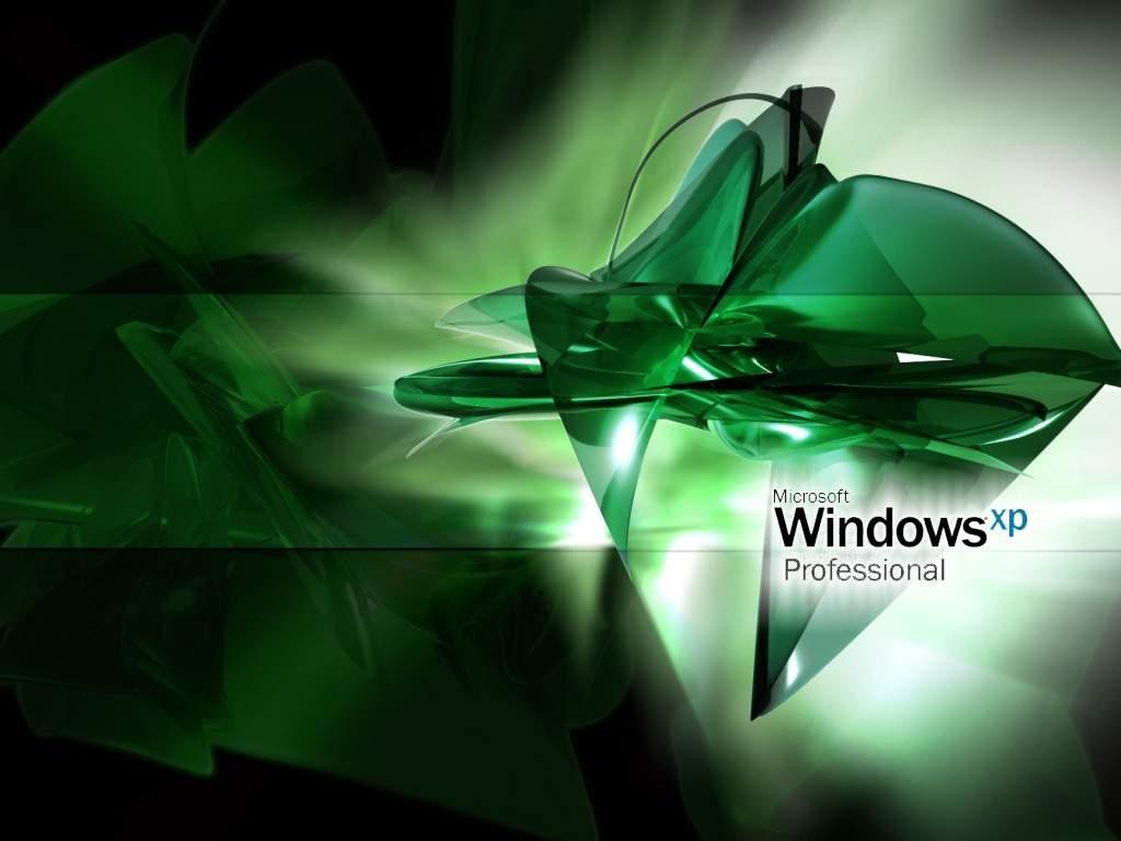 Descargar Windows XP Professional SP3 Español 1 LINK