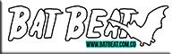 Bat Beat: Comunidad Gótica Colombiana