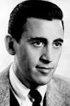 J. D Salinger