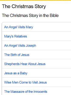 http://app.nativityapp.com/story/bible.html