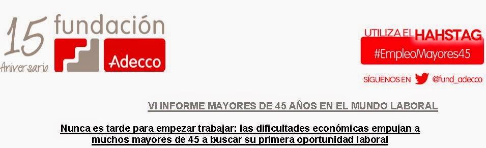 http://www.fundacionadecco.es/_data/SalaPrensa/SalaPrensa/Pdf/621.pdf