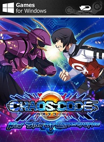 chaos-code-new-sign-of-catastrophe-pc-cover-angeles-city-restaurants.review