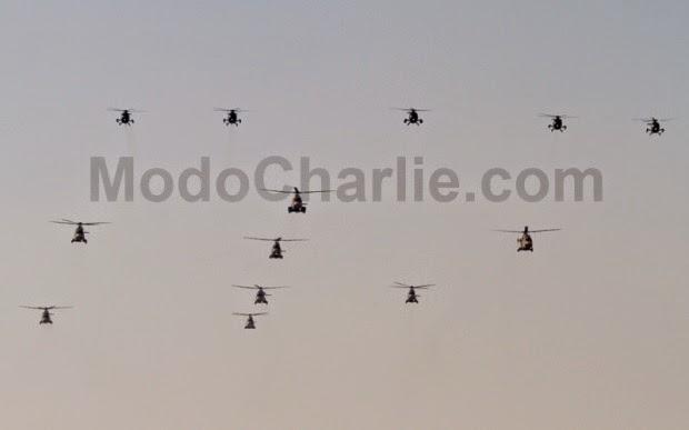 http://modocharlie.com/2014/09/desfile-aereo-parada-militar-2014-en-chile/#.VB5PzL3YDIU