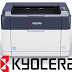 Kyocera ECOSYS FS-1370DN Driver Download