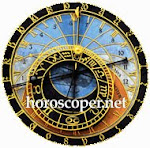 Complete Horoscope