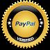 Cara Verifikasi PayPal Dengan Bank BRI