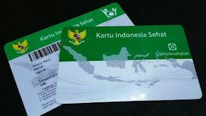 Tim Advokasi Peduli Hukum Indonesia Mendesak Pemerintah Menunda Kenaikan Iuran BPJS Kesehatan Peserta Mandiri