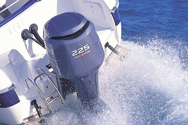 Evinrude Outboard Motors For Sale | Used Evinrude Outboard Motors