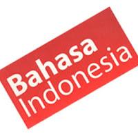 Contoh Kalimat Imbuhan Afiks - Bahasa Indonesia