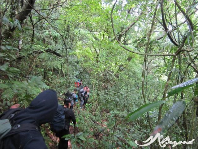 malipunyo-manabu traverse, mt malipunyo itinerary, mt manabu itinerary, malipunyo manabu traverse itinerary, manabu malipunyo traverse itinerary, mt manabu trail, traversing malipunyo and manabu