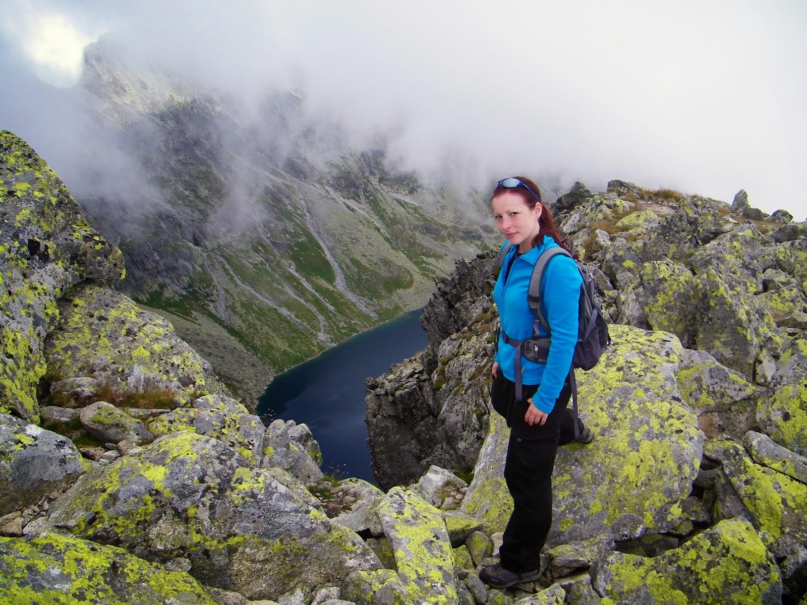 Ten dziwak we mnie - 50 faktów o mnie, cz. I lifestyle blog, blog turystyczny