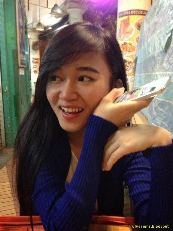 http://1.bp.blogspot.com/-jDeB4qGe6RE/UpZ_wkQkVYI/AAAAAAAANvk/pJqUSnxjdgI/s1600/trulyasians.blogspot+-+Taiwan+GF+Wild+Sex+in+Singapore+008+.jpg