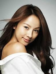 artis korea, artis cantik, artis tercantik
