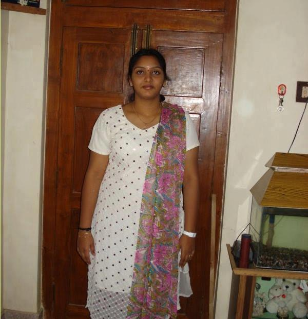 Tamil home girls nude sex, sexy teen porn girls name