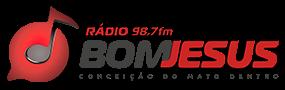 Radio Bom Jesus 98 FM