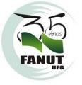 FANUT UFG