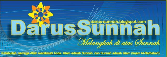 DarusSunnah