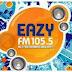 [Mp3]-[Top Chart] ชาร์ตเพลงสากล Eazy FM 105.5 Top 20 Chart Date 9 - 15 November 2014 CBR@320Kbps [Solidfiles]