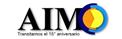 http://www.aimdigital.com.ar/aim/2013/03/09/%C2%BFun-ovni-en-el-cortejo-funebre-de-chavez/