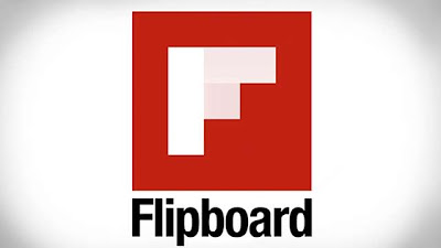 Flipboard users can now share and view Instagram Videos with new update for iOS and Android devices