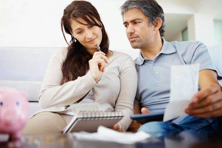 Reasons For Lenders To Reject Bad Credit Loan Application!