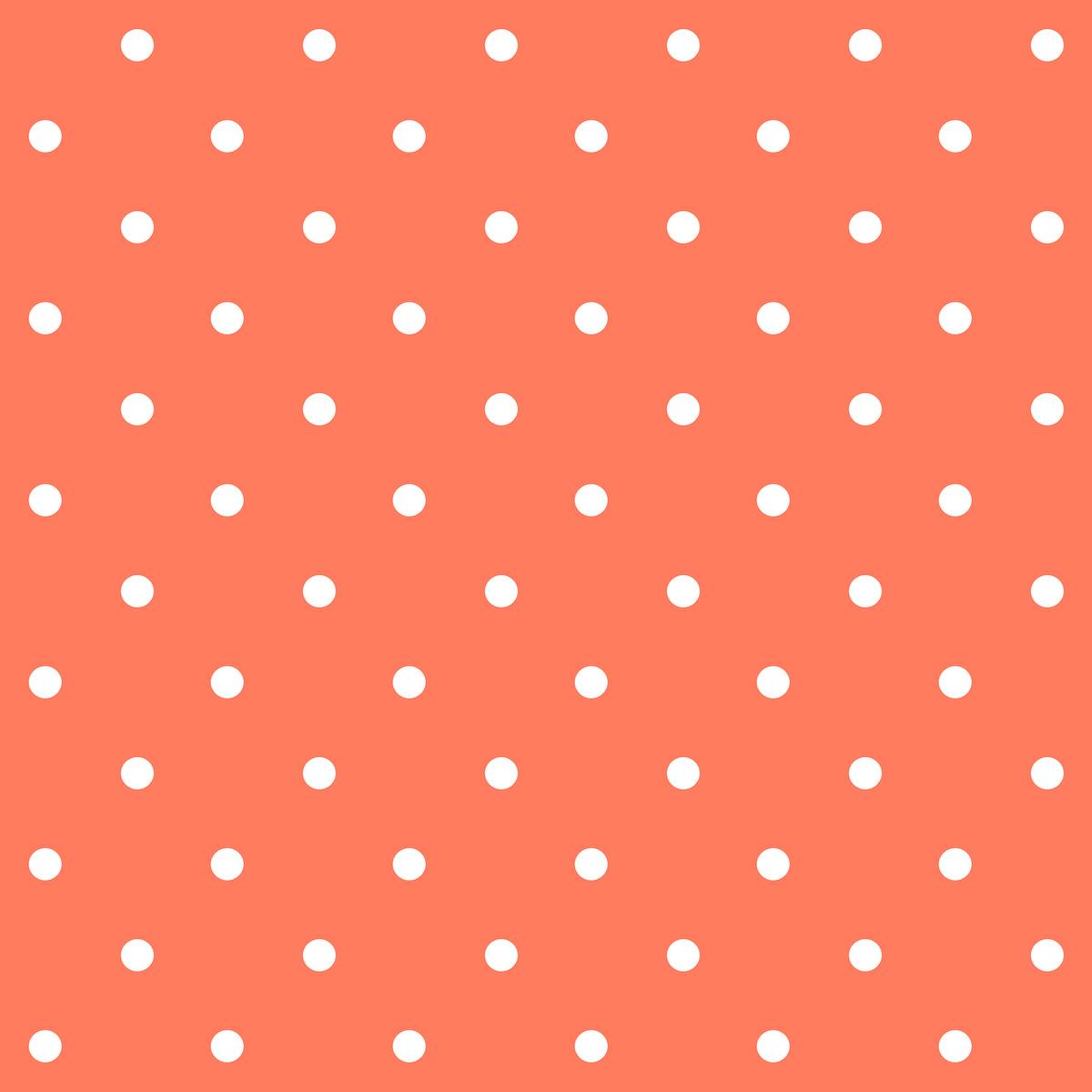 designs images polka dots - photo #43