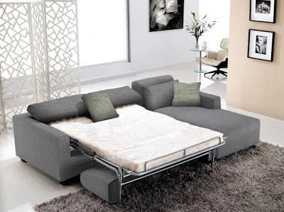 Bonnes affaires d co une d coration salon top design Ou acheter un bon canape