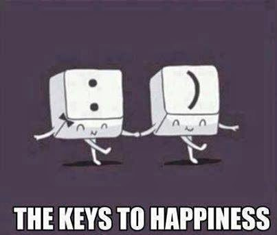 Keys+to+happiness.jpg
