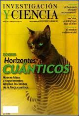 Revista Investigación & Ciencia – Marzo 2013 (Pdf)