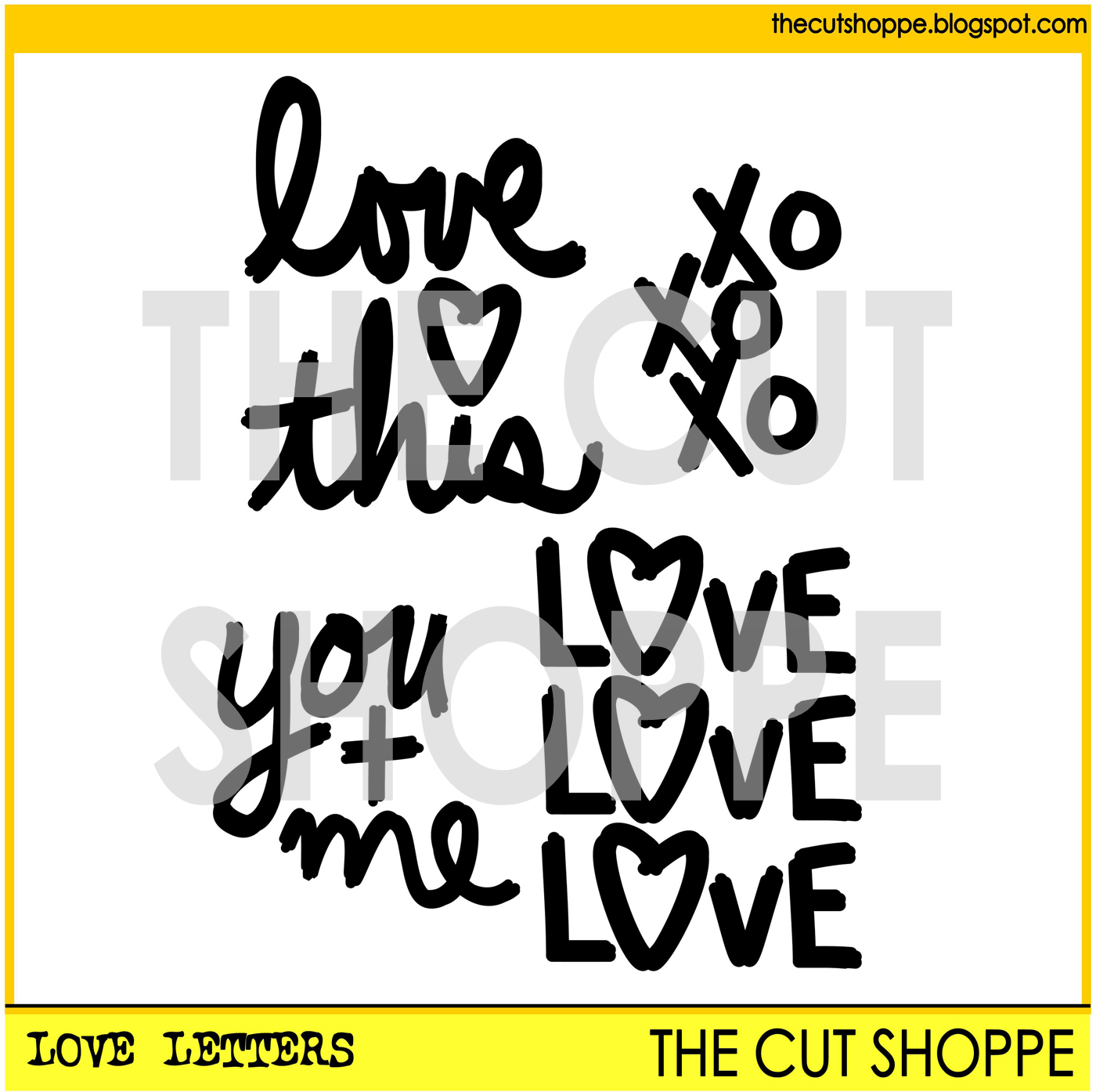 https://www.etsy.com/listing/220418011/the-love-letters-cut-file-includes-4?ref=shop_home_active_3