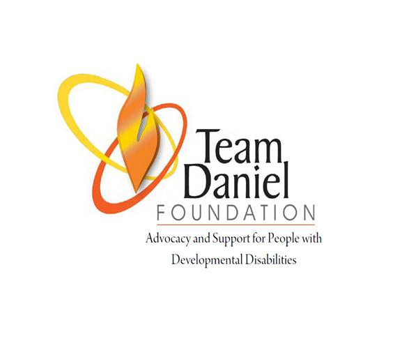 Team Daniel Foundation