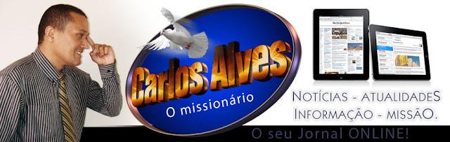 Missionario Sobral