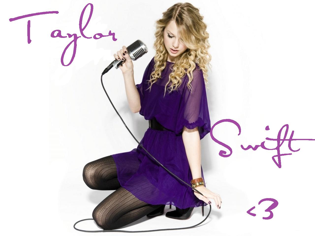 http://1.bp.blogspot.com/-jDth48oekbM/TiXsH8bDQRI/AAAAAAAAADw/sT92OP0D0UY/s1600/taylor+purple.png