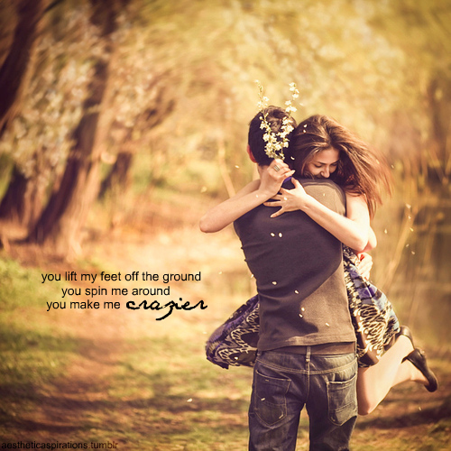 couple love wallpapers | couple love HD wallpacouple ...