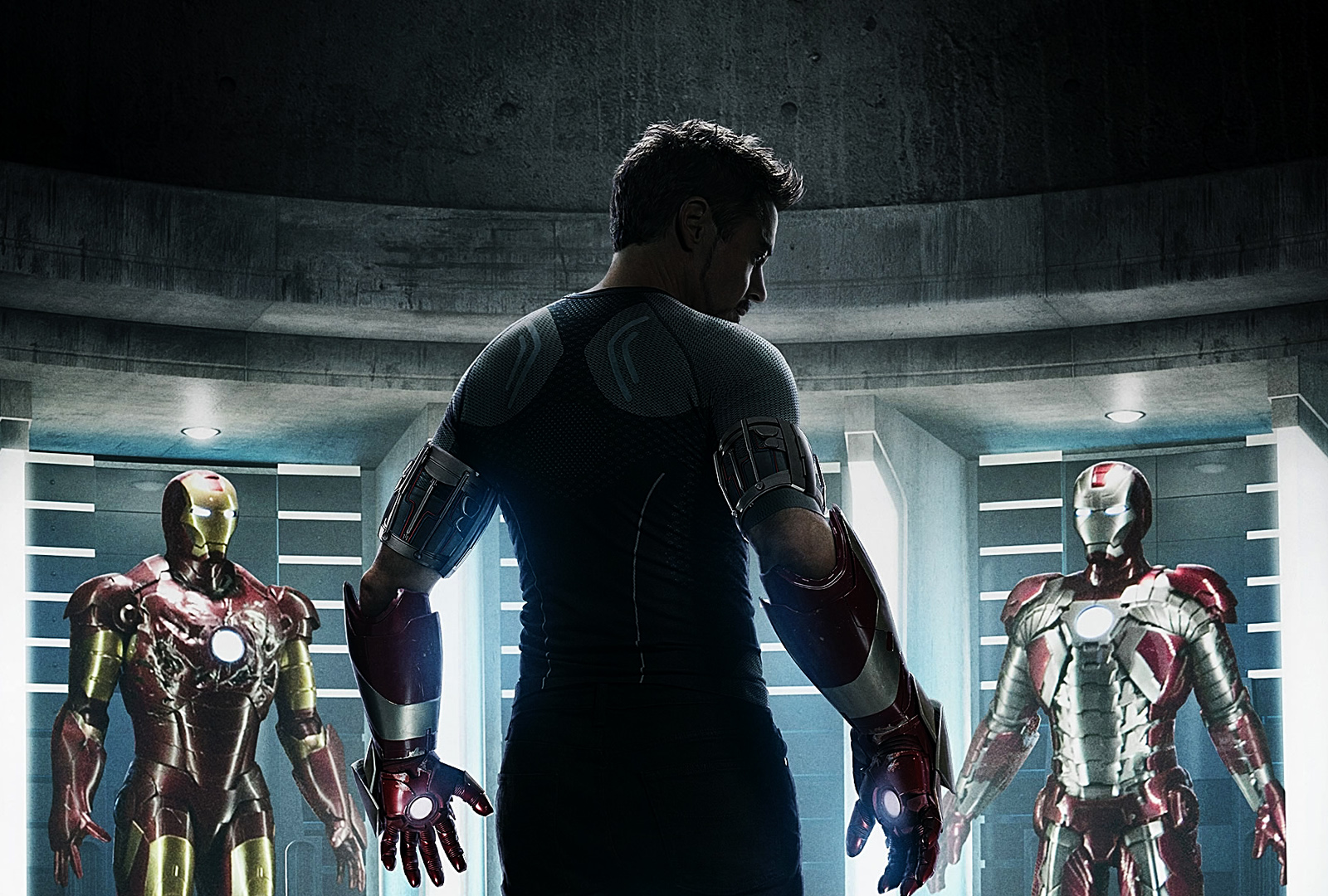 tony stark images hd - photo #20