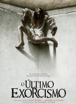 O Último Exorcismo – Parte 1