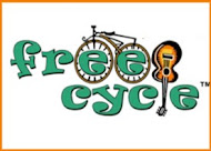 Join Freecycle