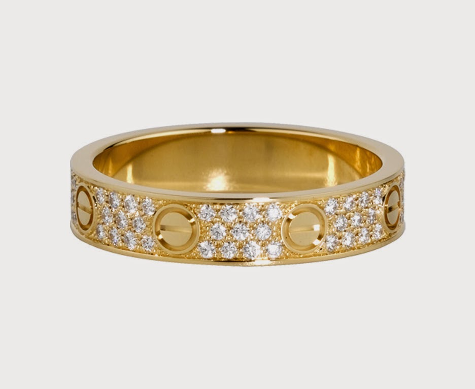 Stunning Tiffany Diamond Wedding Ring Design Pictures HD