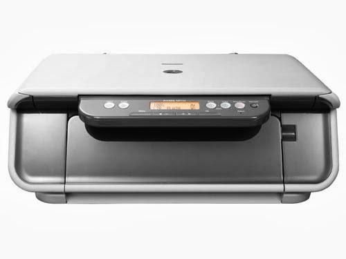 Снпч для принтеров canon pixma ip1000/ip1500/mp110/mp130/mp360/mp370/mp390