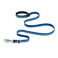 Dog Leads for Running