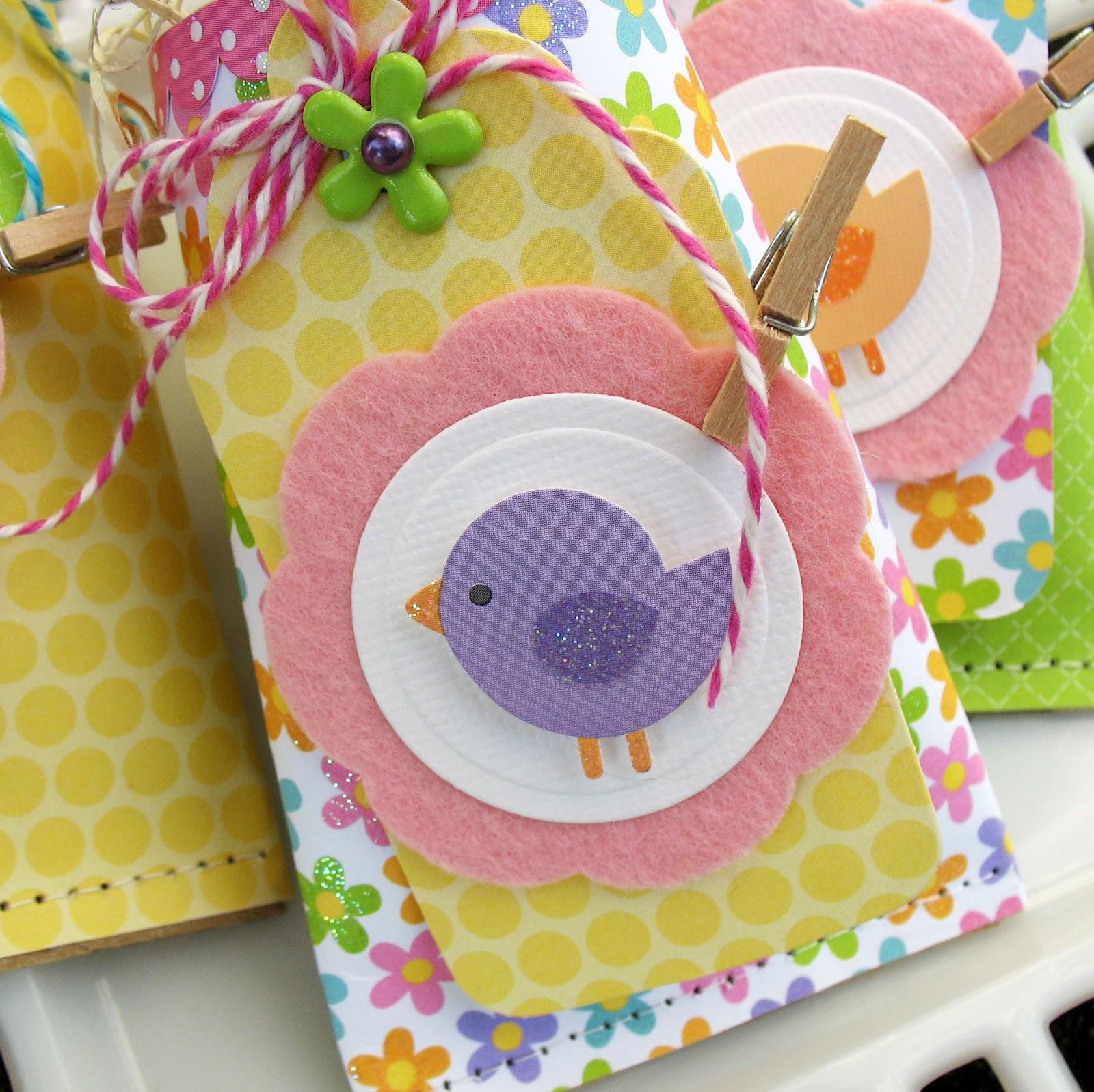 Doodlebug Design Inc Blog Toilet Paper Roll Shower Favors
