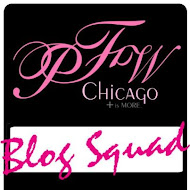 Plus Fashion Week Chicago Blog Squad