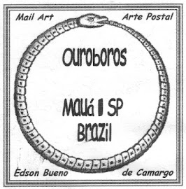Ouroboros -selo