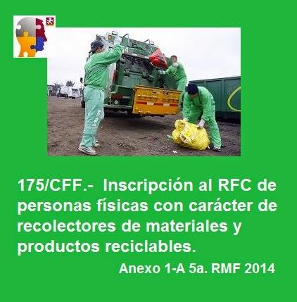Reciclados