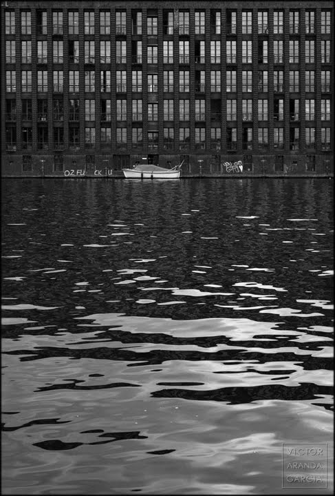 fotografia_artistica berlin alemania rio reflejo arquitectura