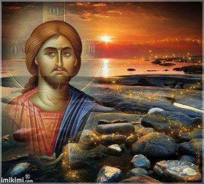 http://1.bp.blogspot.com/-jE6FiPbFIb0/U3i6S1YQRYI/AAAAAAAAMhk/ooTzoi0c37I/s1600/christ+29.jpg