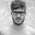 Homem de atitude - Mateus Verdelho