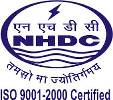 Narmada Hydroelectric Development Corporation Limited