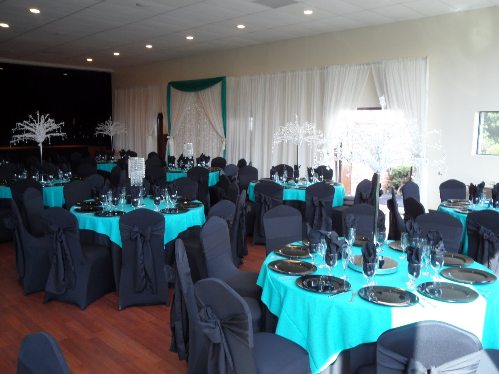 La harbor masonic lodge wedding venues